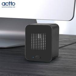 엑토 큐브 공기청정기 ACL-05