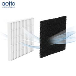엑토 큐브 공기청정기 전용필터 ACL-05F