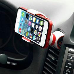 제노믹스 차량용 레져용 다용도 휴대폰 거치대