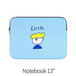 Little (노트북 13인치 파우치)
