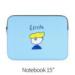 Little (노트북 15인치 파우치)