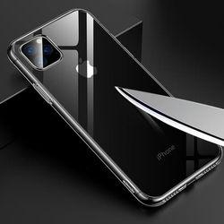 아이폰 11 PRO 투명 강화유리케이스 CS