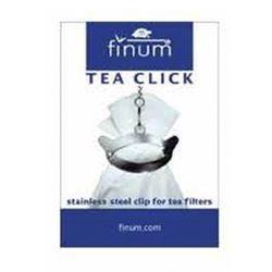 피넘 Tea 클릭 10개세트