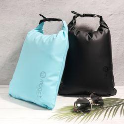 엠팩플러스 6L 드라이백 수영가방