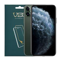 VSP 아이폰11 프로 올레포빅+무광 후면보호필름 각1매