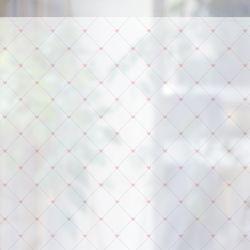 컬러 안개시트 북유럽 스타일 CW848 M