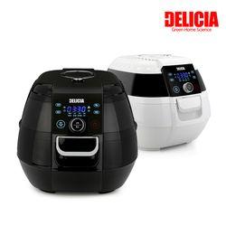 델리시아 브리오 로티세리 에어프라이어 11L AF-2200