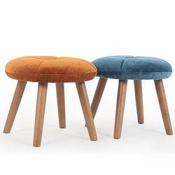 Sogood 쏘굿 디자인 의자