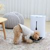 펫크미 자동급식기 강아지 고양이 반려동물 자동급식기