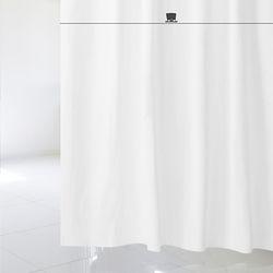 샤워 커튼 북유럽 스타일 sc811 L 스테인리스 커튼고리