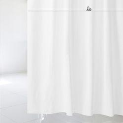 샤워 커튼 북유럽 스타일 sc816 L 스테인리스 커튼고리