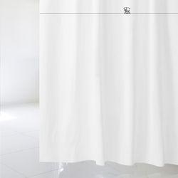 샤워 커튼 북유럽 스타일 sc817 L 스테인리스 커튼고리