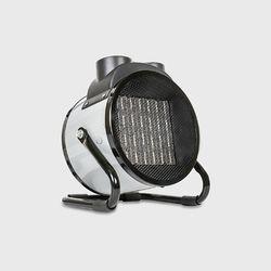 S 코드26X툴콘 업소용 농업용 산업용 전기온풍기 히터