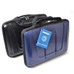 청운화일 하드케이스 모던백 노트북가방 서류가방