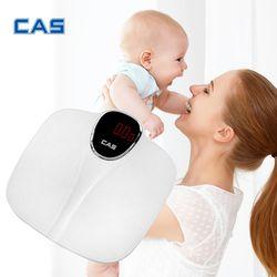 카스 유아용 체중계 BH-100