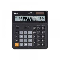 DELI 델리 사무용 계산기 EM01020