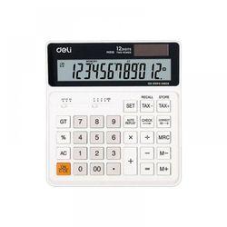 DELI 델리 사무용 계산기 EM01010