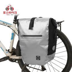 B-soul 대용량 투어용 방수백 자전거 방수가방 투어백