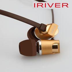 아이리버 이어폰 ICP-LX400i 커널형