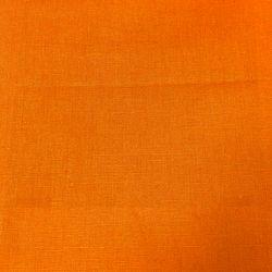 Cairo 21 Orange 카이로 21 오렌지 소파원단 원단(0.5마)