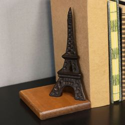 북엔드(에펠탑)