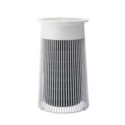 [KC 인증마크 기입요청] 공기청정기 C030