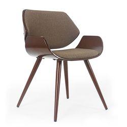 Store 스토어 디자인 의자