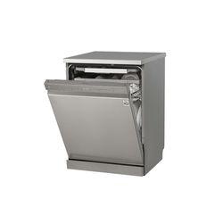 LG DIOS DFB41P 식기세척기 12인용 자동문열림