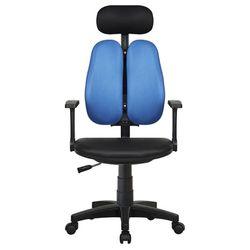 리포스 의자 시리즈 3003 (메쉬인조가죽)