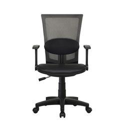 파우스 의자 시리즈 205 (메쉬)