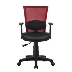 파우스 의자 시리즈 215 (메쉬)
