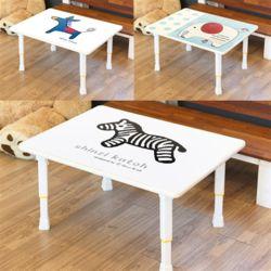 키높이 신지가토 하이그로시 600x480 밥상 공부상 테이블