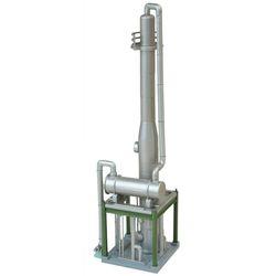 [정경컬랙션] 072-2 콤비나트 A2 (석유공단 증류탑-N게이지)