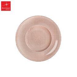 잉카 플레이트 핑크