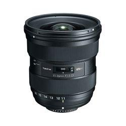 토키나 ATX-i 11-16mm F2.8 CF 캐논 / 니콘 마운트 /K