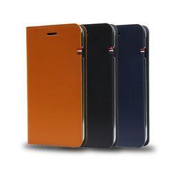 카포 CAPO 아이폰8플러스 7플러스 iPone8 Plus케이스