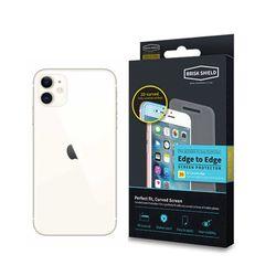 브리스크쉴드 3D풀커버 액정보호필름 아이폰 11