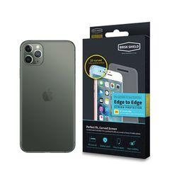 브리스크쉴드 3D풀커버 액정보호필름 아이폰 11 Pro Max