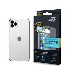 브리스크쉴드 3D풀커버 액정보호필름 아이폰 11 Pro