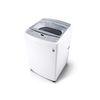 LG전자 통돌이 세탁기 TR14WK1 스마트인버터모터