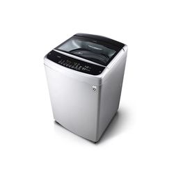 LG 통돌이 세탁기 TR15SK1 스마트인버터모터
