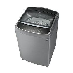 LG 통돌이 TR16VK 일반세탁기 16kg