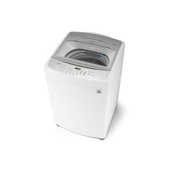 LG 통돌이 T17WT 일반세탁기 17kg