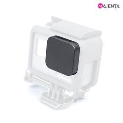 마젠타 고프로 7  6  5 전용 렌즈 커버