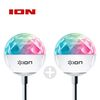 [[1+1]] ION PARTY BALL USB 조명