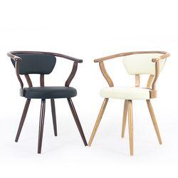 Stella스텔라 디자인 의자