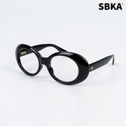 SBKA Clash-G 뿔테안경