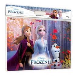 [Disney] 디즈니 겨울왕국2 판퍼즐(80피스D80-20)