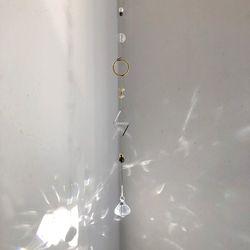 컬러우드 썬캐쳐 mono diamond