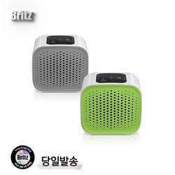 브리츠 PURI5  공기청정기